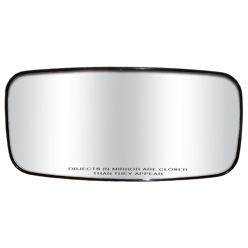 CIPA Comp Universal Mirror, Bracket not Included image number 3
