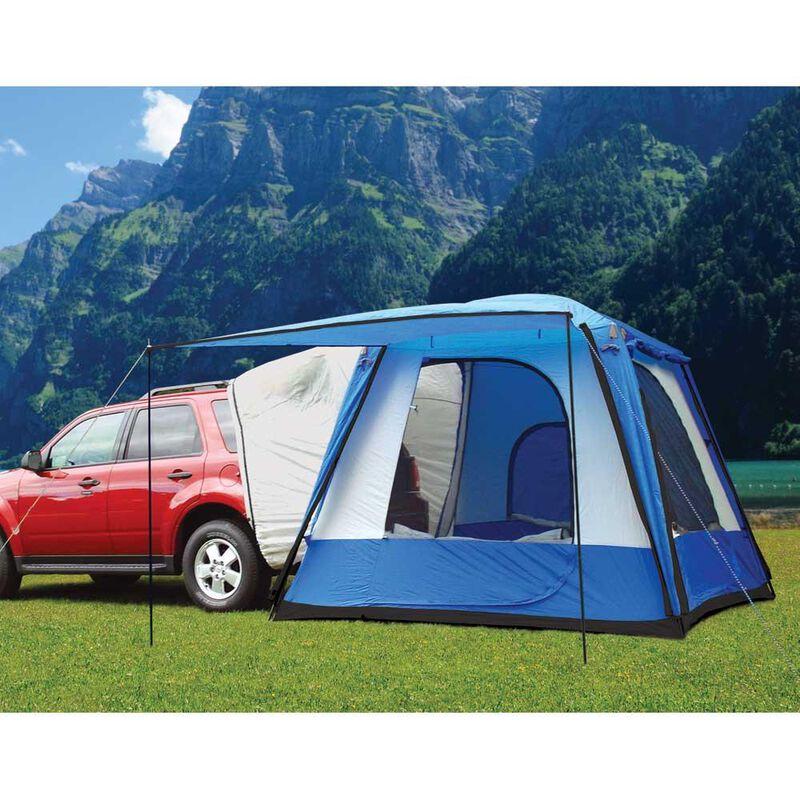 Napier Sportz SUV Tent 82000 image number 1
