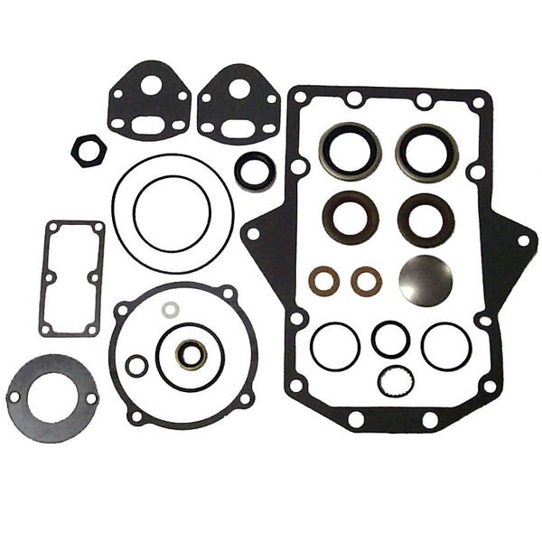 Sierra Intermediate Housing Seal Kit For OMC Engine, Sierra Part #18-2669