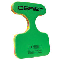 O'Brien Water Saddle