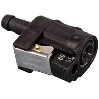Sierra Fuel Connector For Yamaha Engine, Sierra Part #18-80414