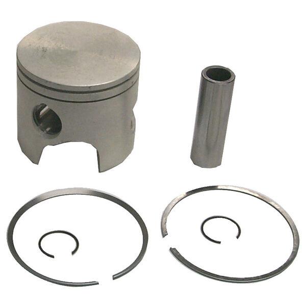 Sierra Piston Kit For OMC Engine, Sierra Part #18-4101