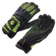 Connelly Tournament Waterski Glove - Black - M