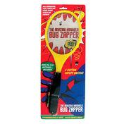 Personal Bug Zapper