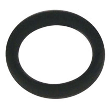 Sierra Oil Seal For Yamaha Engine, Sierra Part #18-2091