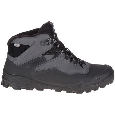 Merrell Men's Overlook 6 Ice+ Waterproof Boot <br />