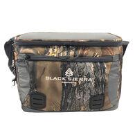 Black Sierra 12 Can Cooler