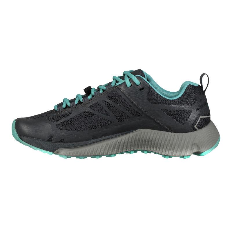 Vasque Women's Constant Velocity Trail-Running Shoe image number 4