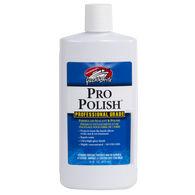 Shurhold Pro Polish, 16 oz.