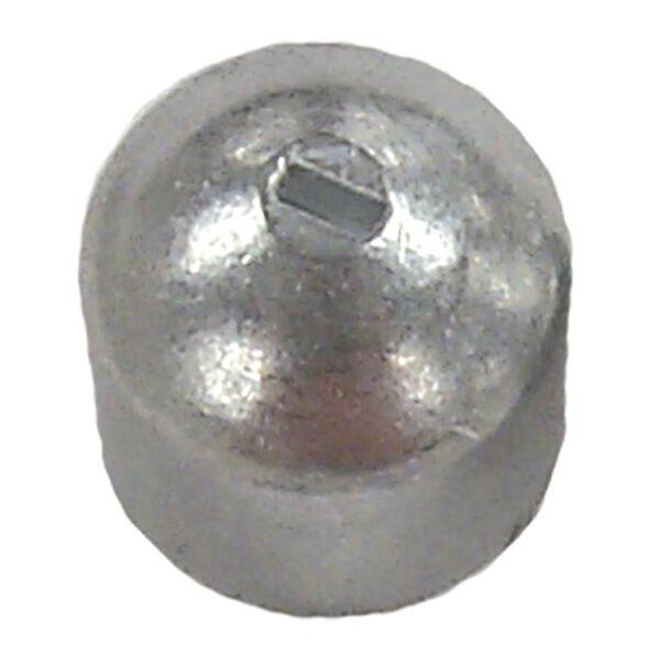 Sierra Anode For Mercury Marine Engine, Sierra Part #18-6015-9