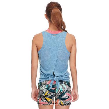 Body Glove Women's Calima High-Neck Tank Top
