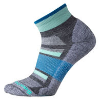 SmartWool Women's Outdoor Light Micro Socks