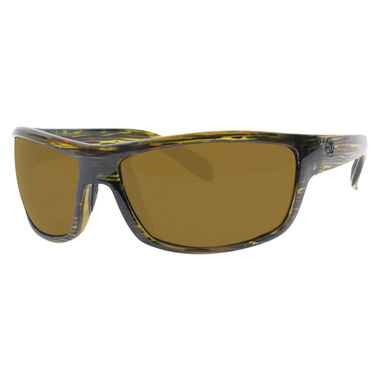 Unsinkable Rival Sunglasses