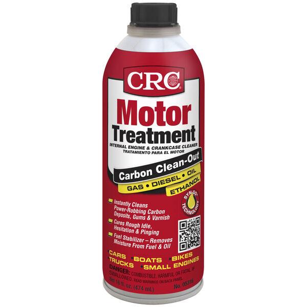 CRC Marine Motor Treatment