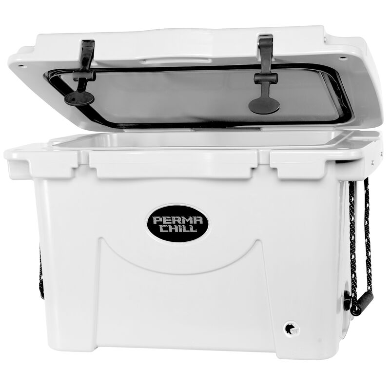 Perma Chill 60 Qt. Cooler image number 4
