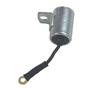 Sierra Condenser For OMC Engine, Sierra Part #18-5205