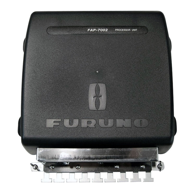 Furuno NavPilot 700 Series Processor Unit image number 1