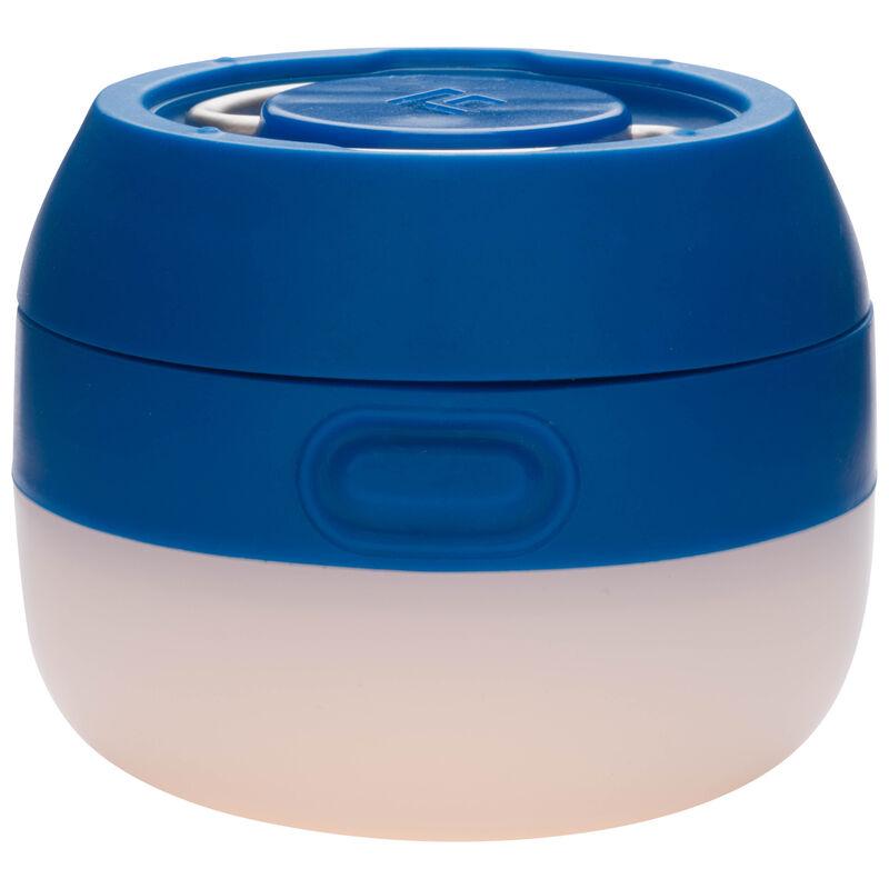 Black Diamond Moji LED Lantern image number 8