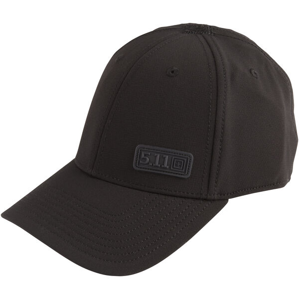 5.11 Tactical Caliber A-Flex Cap