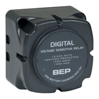Marinco Digital Voltage Sensing Relay (DVSR), 12/24V