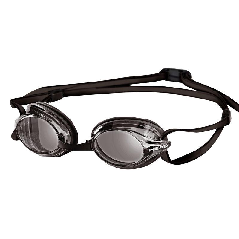 Head Venom Goggles image number 1