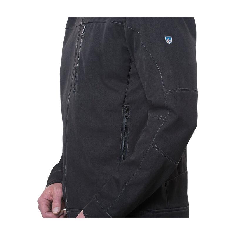 Kuhl Men's Impakt Jacket image number 7