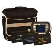 Sierra STATS Complete Diagnostic Kit For Mercury Marine, Sierra Part #18-SD103