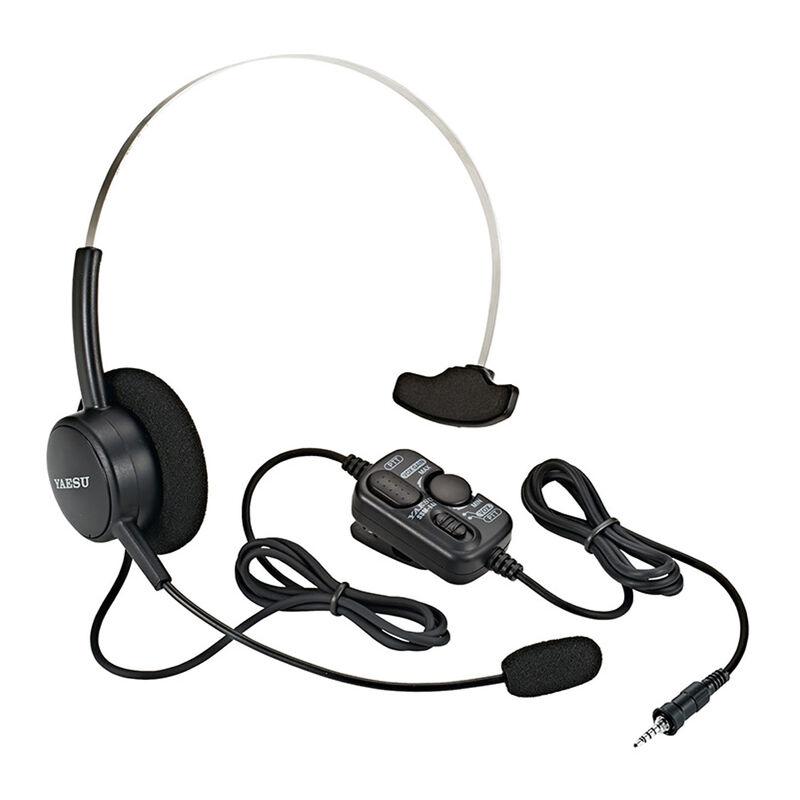 SSM-64A VOX Headset image number 1