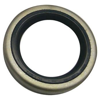 Sierra Oil Seal For OMC Engine, Sierra Part #18-2071