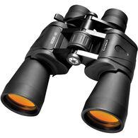 Barska 10-30x 50mm Gladiator Zoom Binocular