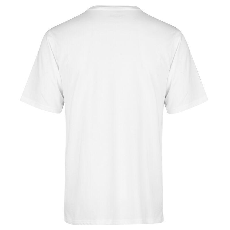 Ultimate Terrain Men's Essential Short-Sleeve Tee image number 28