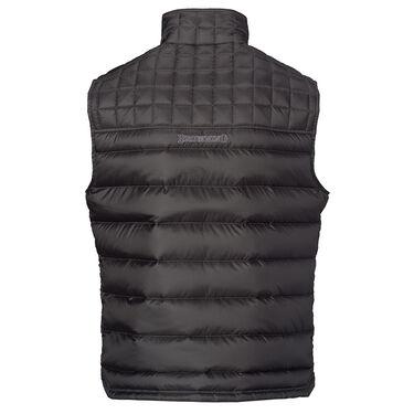 Browning Men's A-TACS Camo Vest