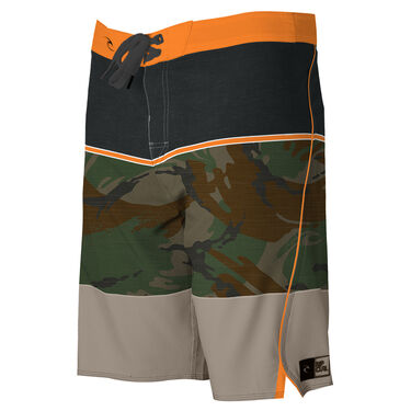 Rip Curl Mirage Aggrosections Boardshorts
