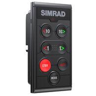 Simrad OP12 Autopilot Controller