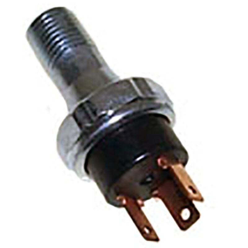 Sierra Oil Pressure Switch, Sierra Part #OP72533 image number 1