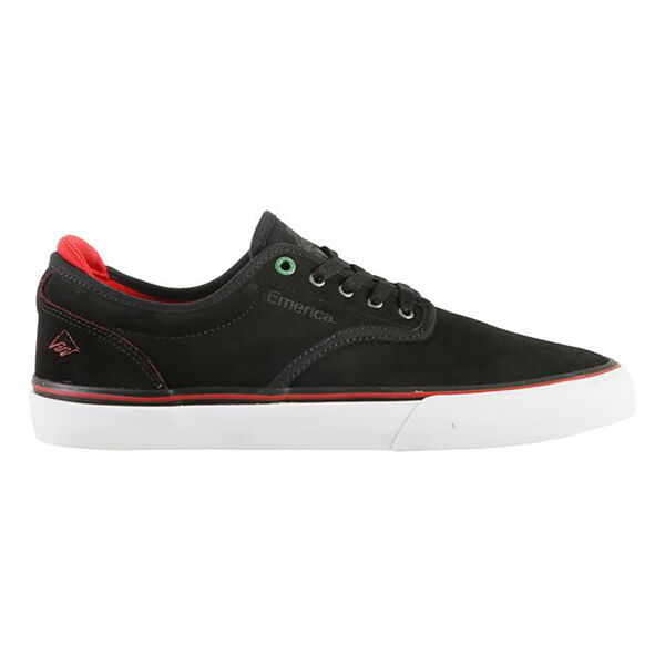 Emerica Wino G6 Siracha Skate Shoes
