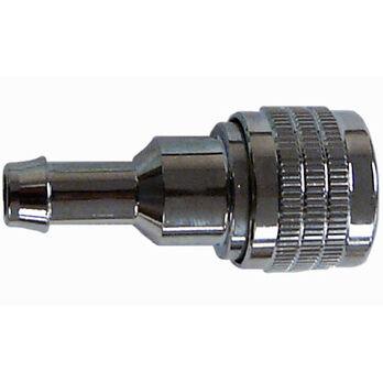 Sierra Fuel Connector For Suzuki/Chrysler Force Engine, Sierra Part #18-8062
