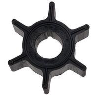 Sierra Impeller For Mercury Marine Engine, Sierra Part #18-3098