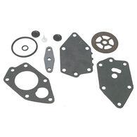 Sierra Fuel Pump Kit For OMC Engine, Sierra Part #18-7800