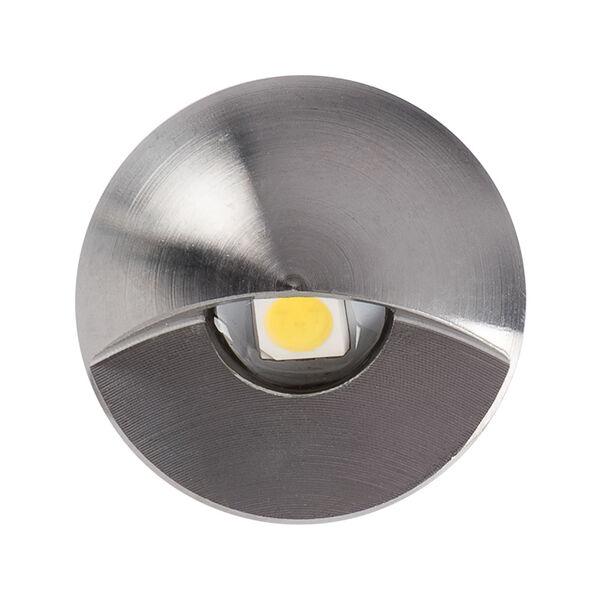 Marine Sport HydroBLAST 5050 LED Deck Light – Stainless Steel Casing, RGB Multi-Color