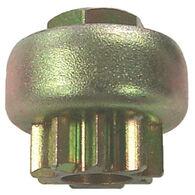 Sierra Starter Drive Assembly For Mercury Marine Engine, Sierra Part #18-5650