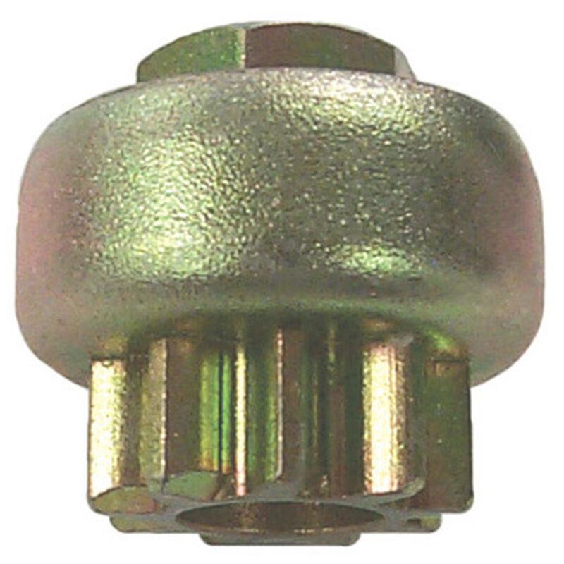 Sierra Starter Drive Assembly For Mercury Marine Engine, Sierra Part #18-5650 image number 1