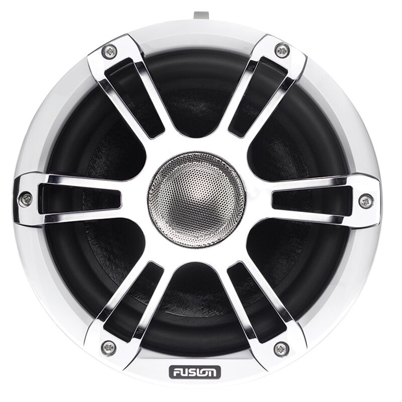 """FUSION SG-FT88SPW 8.8"""" Wake Tower Sports Speakers w/ LED Lights image number 5"""