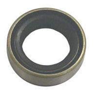 Sierra Oil Seal For Mercury Marine Engine, Sierra Part #18-0527