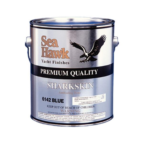 Sea Hawk Sharkskin Black Paint, Gallon