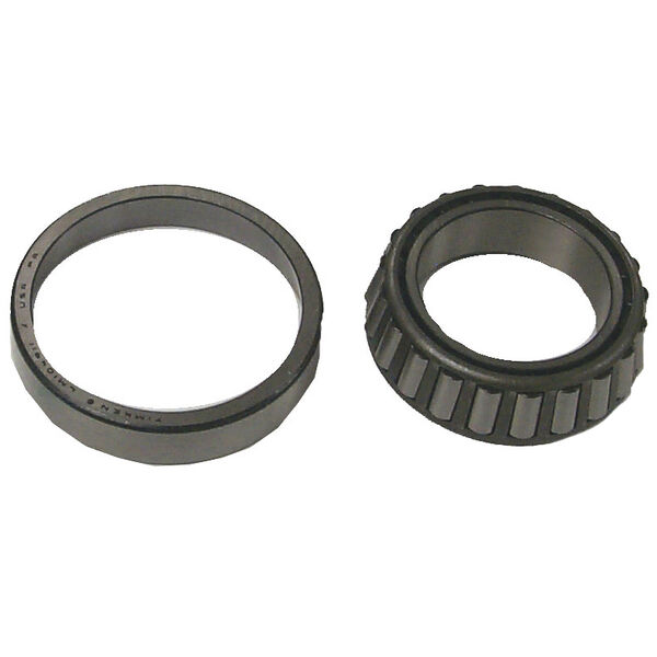 Sierra Carrier Bearing For OMC Engine, Sierra Part #18-1172