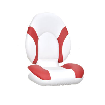 Accent Series Boat Seat