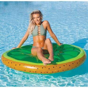Sportsstuff Kiwi Pool Float