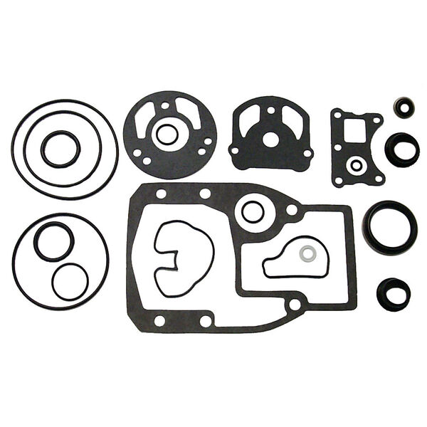Sierra Upper Unit Seal Kit For OMC Engine, Sierra Part #18-2673