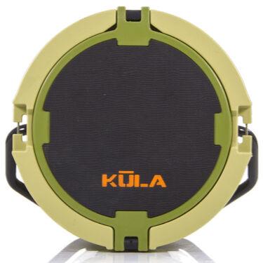 KULA 5 Cooler